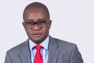 Daniel Stephen Adhiambo